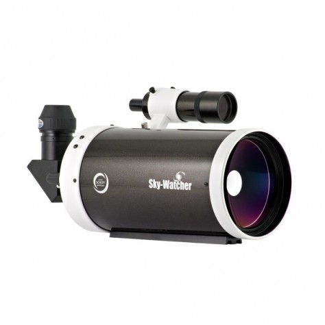 TUBO OPTICO SKYWATCHER MAKSUTOV BD 150/1800