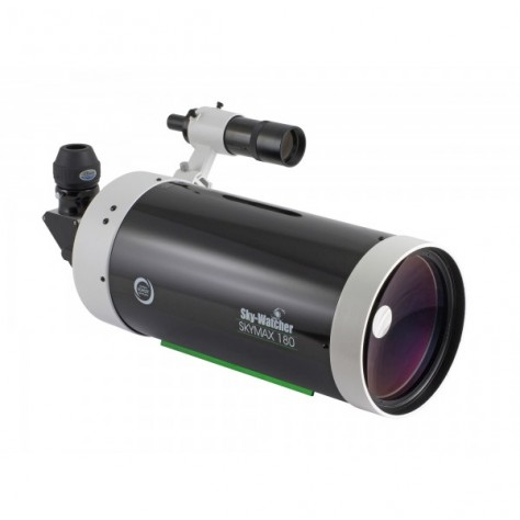 TUBO OPTICO SKYWATCHER MAKSUTOV BD 180/2700