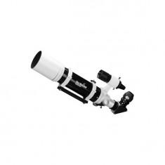 TELESCOPIO SKY-WATCHER...