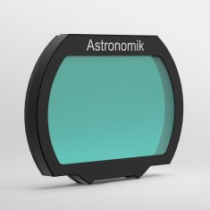 FILTRO ASTRONOMIK CLS CLIP...