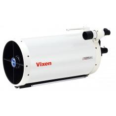 TUBO OPTICO VIXEN VMC260 L...