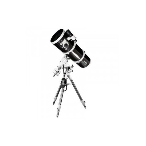 TELESCOPIO SKY-WATCHER NEWTON 250/1000 BLACK DIAMOND AZEQ6 CON GOTO