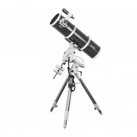 TELESCOPIO SKY-WATCHER NEWTON 250/1000 BLACK DIAMOND DS EQ6-R CON GOTO