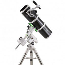 TELESCOPIO SKY-WATCHER...