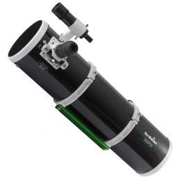 TUBO OPTICO SKY-WATCHER...