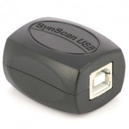 DONGLE USB SKY-WATCHER PARA...
