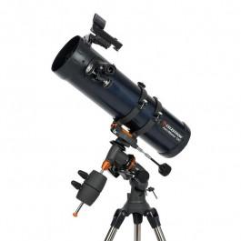 TELESCOPIO CELESTRON...