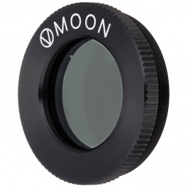 FILTRO LUNAR VIXEN ND 31.7MM