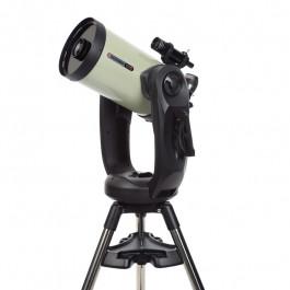 TELESCOPIO CELESTRON S/C...