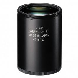 CORRECTOR DE COMA VIXEN PH...