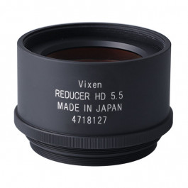 REDUCTOR VIXEN HD 5.5 PARA...
