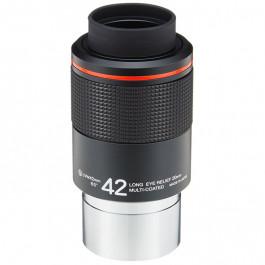 OCULAR VIXEN LVW-42mm (50.8mm)