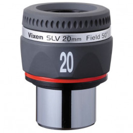 OCULAR VIXEN SLV-20MM (31.7MM)