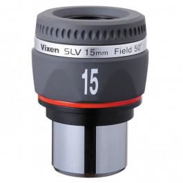 OCULAR VIXEN SLV-15MM (31.7MM)