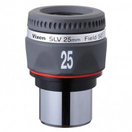 OCULAR VIXEN SLV-25MM (31.7MM)