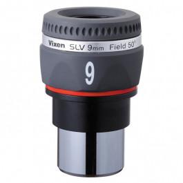 OCULAR VIXEN SLV-9MM (31.7MM)
