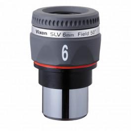 OCULAR VIXEN SLV-6MM (31.7MM)