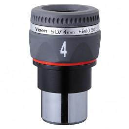 OCULAR VIXEN SLV-4MM (31.7MM)