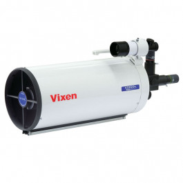 TUBO OPTICO VIXEN  VC200L...