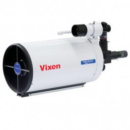 TUBO OPTICO VIXEN VMC200L
