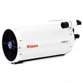 TUBO OPTICO VIXEN VMC260L