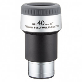 OCULAR VIXEN NPL-40mm (31.7mm)