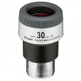 OCULAR VIXEN NPL-30mm (31.7mm)