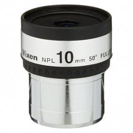 OCULAR VIXEN NPL-10mm (31.7mm)