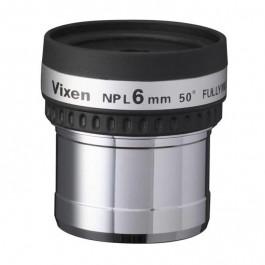 OCULAR VIXEN NPL-6mm (31.7mm)