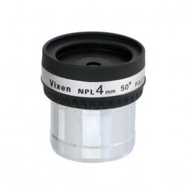 OCULAR VIXEN NPL-4mm (31.7mm)