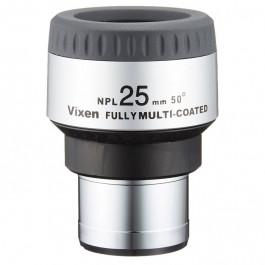 OCULAR VIXEN NPL-25MM (31.7MM)