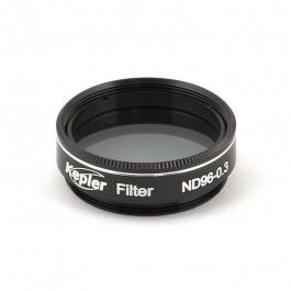 FILTRO LUNAR KEPLER ND 96 -...