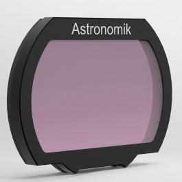 FILTRO ASTRONOMIK UHC CLIP...