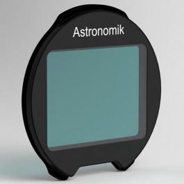 FILTRO ASTRONOMIK UHC-E...