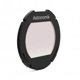 FILTRO ASTRONOMIK L-1 UV-IR...