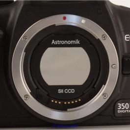 FILTRO ASTRONOMIK SII 12NM...