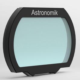 FILTRO ASTRONOMIK OWB TYPE...