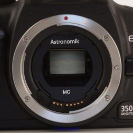 FILTRO ASTRONOMIK MC-CLEAR...