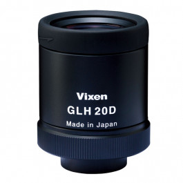 OCULAR VIXEN GLH20D (GRAN...