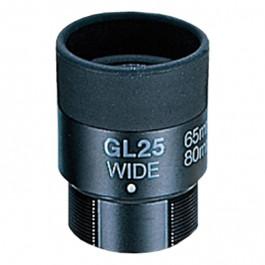 OCULAR VIXEN GL25 (GRAN...