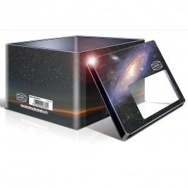 CAJA DE OCULARES ASTRO BOX...