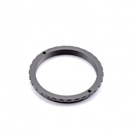 ANILLO REDUCTOR M48 / T-2...