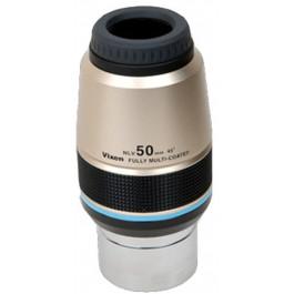OCULAR VIXEN NLV-50mm (50.8mm)