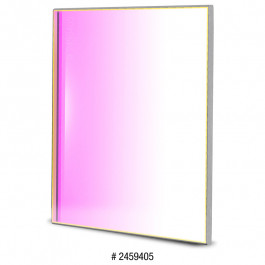 FILTRO CLEAR 65X65 MM...