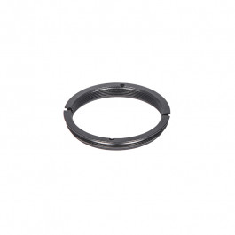 ANILLO REDUCTOR M48/T2...