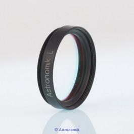 FILTRO ASTRONOMIK L-3 UV-IR...