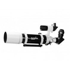 TUBO OPTICO SKY-WATCHER BD...