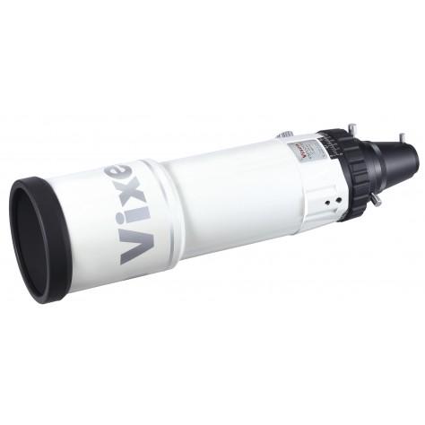 TUBO OPTICO VIXEN VSD100 F3.8 ASTROGRAPH