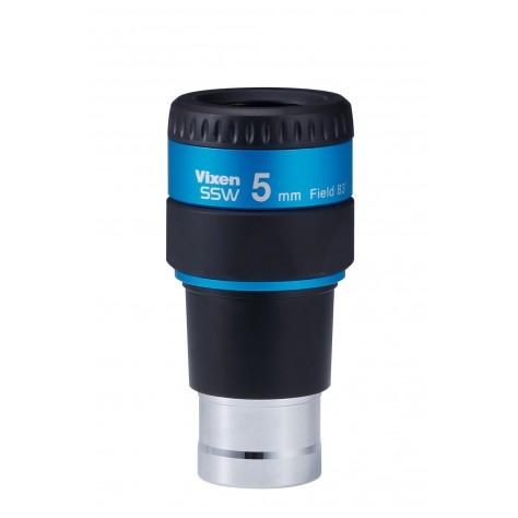OCULAR VIXEN SSW-5MM (31.7MM)