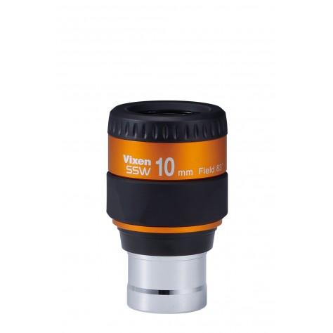 OCULAR VIXEN SSW-10MM (31.7MM)